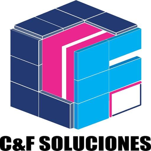 C&F Soluciones ERP DECSIS